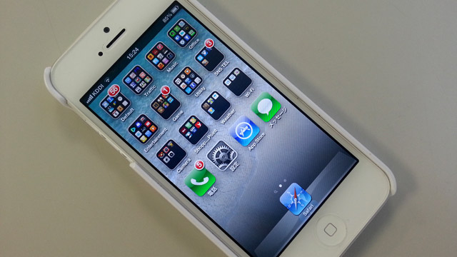 iphone16gb_white