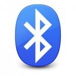 Bluetoothについてまとめてみました