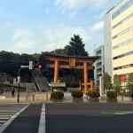 ぷらっと栃木と宇都宮に行ってきました