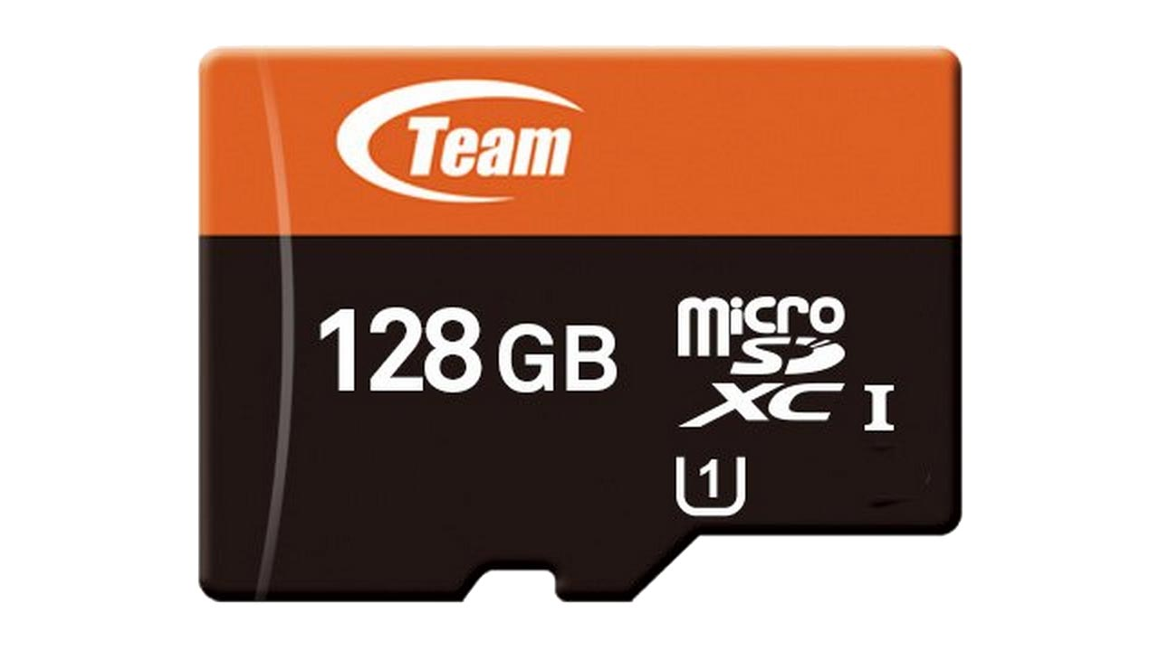 team_microsdxc128gb