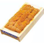 北海道余市で食べたいグルメ10選