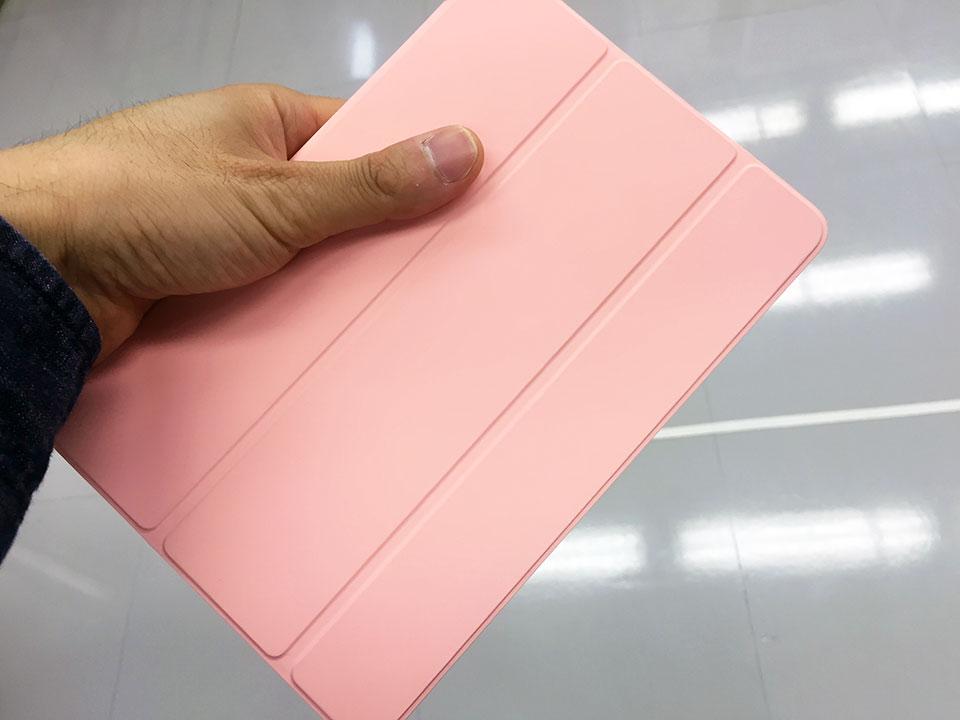 iPadmini4plusSmartCover