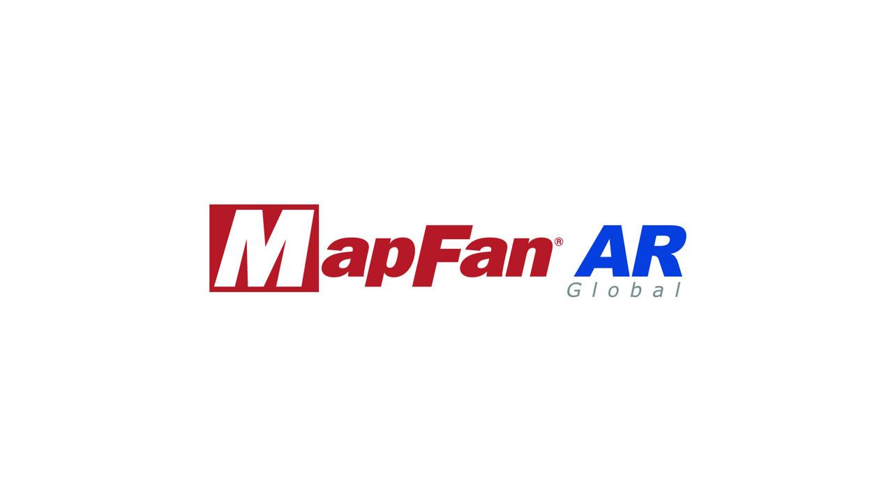 MapFanARGlobal