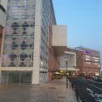 千葉県は柏にある「セブンパークアリオ柏」に行って、1日中満喫できた件