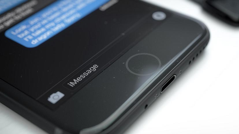 iphone7_homebutton