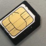 格安SIM(MVNO)について情報を整理してみました。