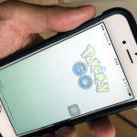 Pokemon Go!を楽しむために、PRECISION Hybrid CaseとHandLinker Putto ベアリング携帯ストラップをオススメしたい!