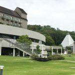 愛知県豊田市にあるホテル フォレスタ(forestahills)は、とても快適に滞在できました…