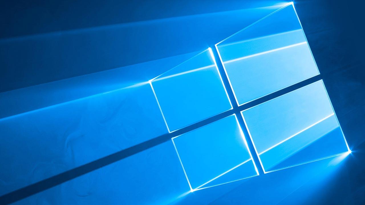Windowsロゴ