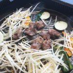 札幌 大倉山展望台を訪れたら、すぐそばにあるラムダイニング大倉山でお食事してはいかがでしょう…