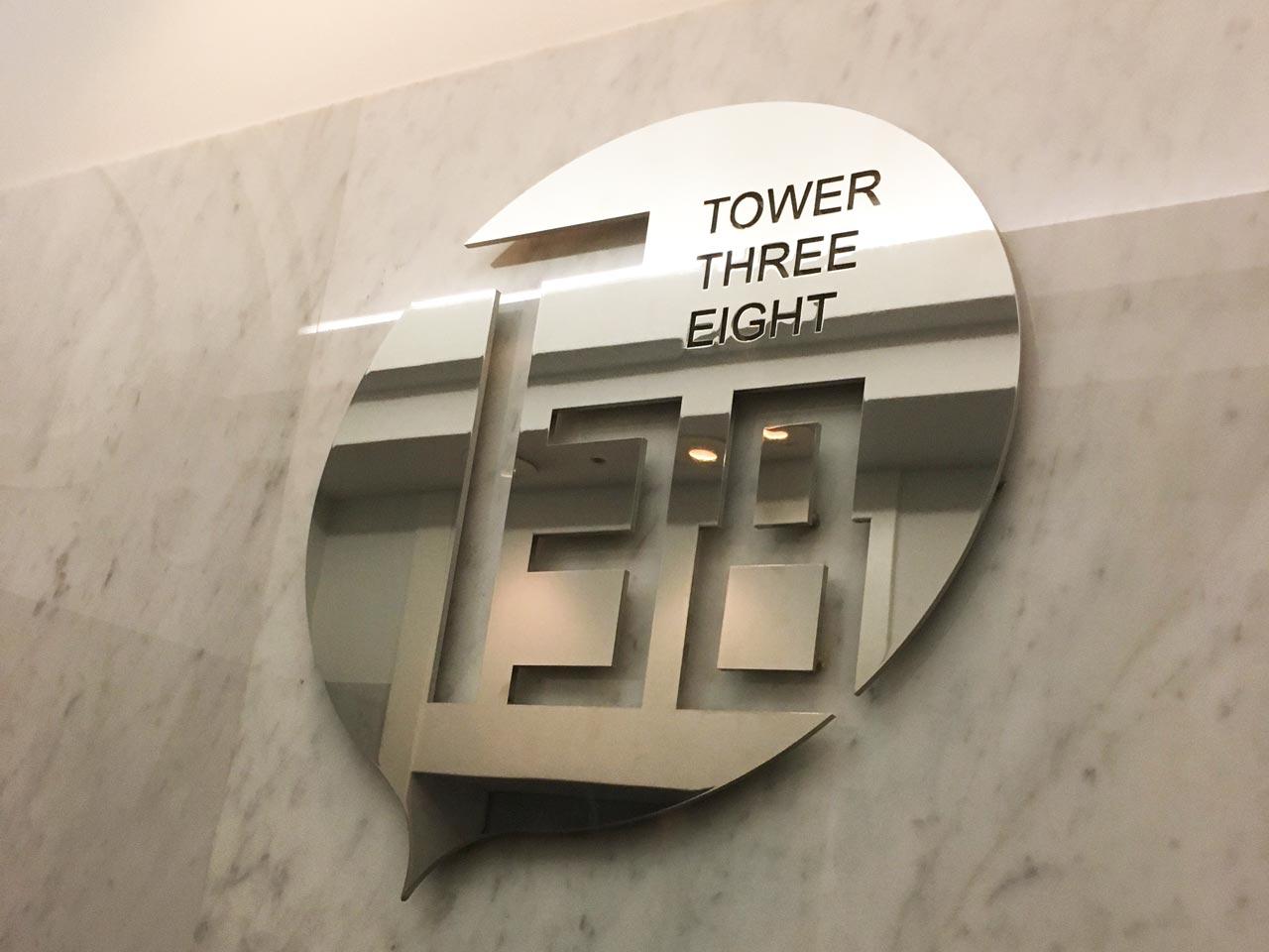ロゴ札幌JRタワー展望室T38