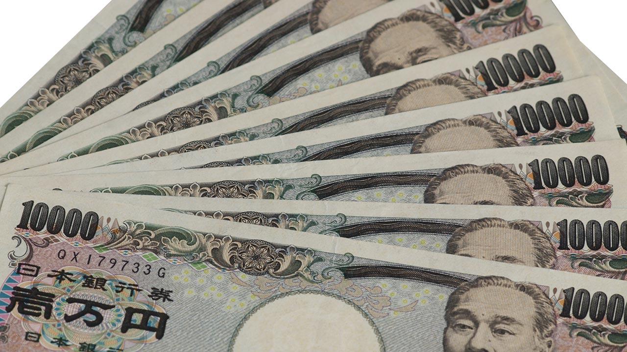 10,000円札