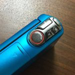 """ソニーサービスステーションで、ビデオカメラ """"HDR-GW77V"""" の修理見積もりをとってもらったところ?"""