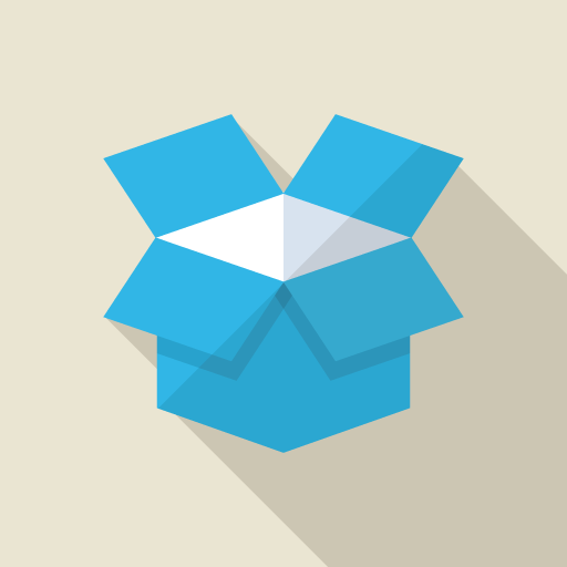 dropboxicon