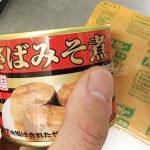 春風亭昇太さんが、サバの味噌煮の缶詰を使ってカレーを作っていたので、見よう見まねで作ってみた話