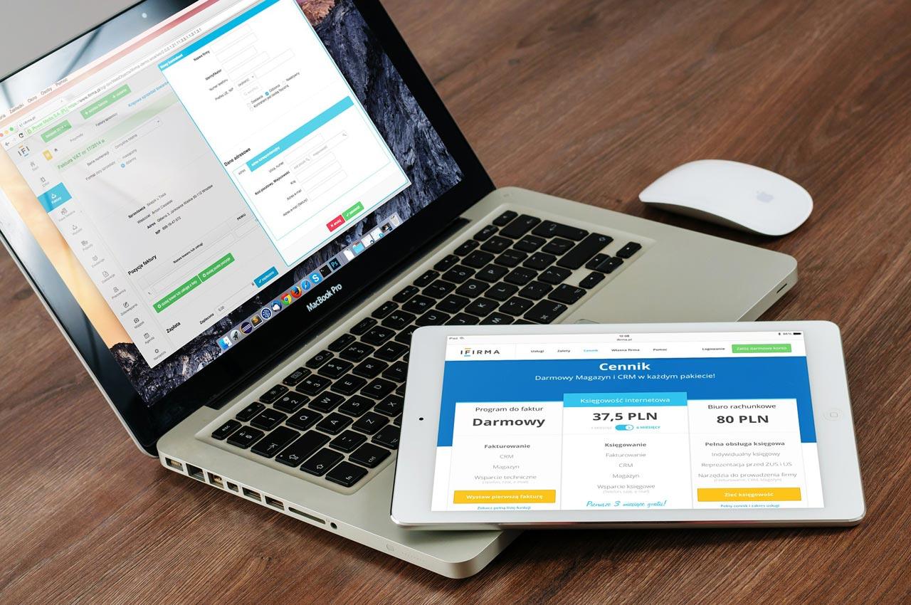 macbook-plus-ipad-air