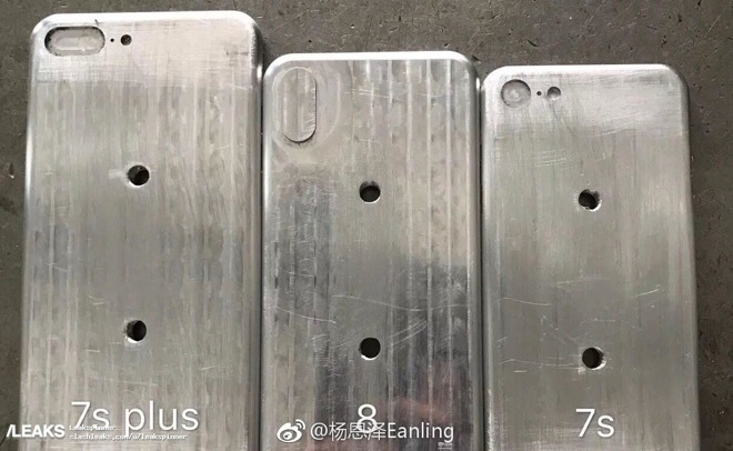 iPhone7sPlusレンダリング002