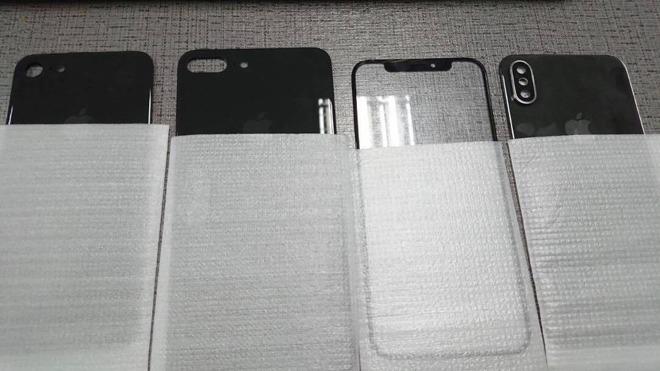 iPhone7sPlusレンダリング003
