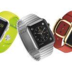 """噂)2017年モデル """"Apple Watch Series 3"""" は、LTEチップセットを搭載してリリースする予定"""