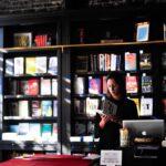"""売り場面積 """"1,000坪"""" を超える書店の一覧を調べてみました…"""